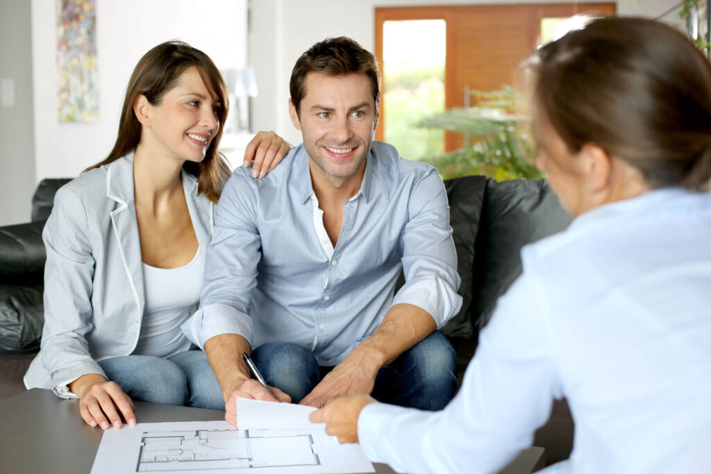 Selling a home in Texas brokerage deals
